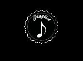 playlist LYON noir