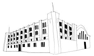 san-francisco-armory
