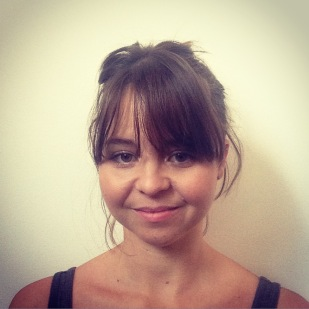 Urbaniste - Journaliste AIM Emie Chevalier - Bordeaux