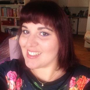 Architecte - Journaliste AIM Carolyne Mussard - Bordeaux