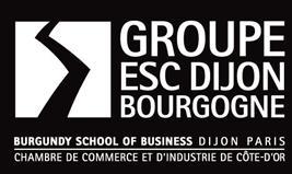 logo_ESC_Dijon