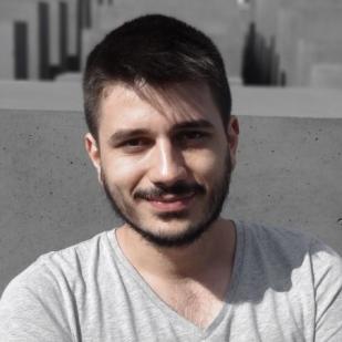 Architecte HMO - Journaliste, conseiller, sécrétaire anglais AIM