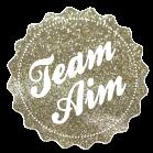 team aim