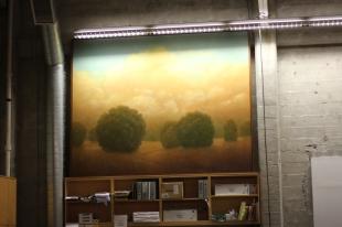 Architecture & Light _Office 7
